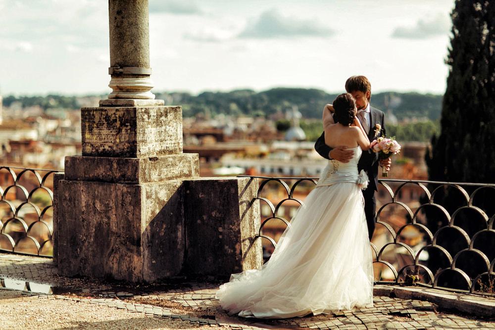 Sposarsi in Italia