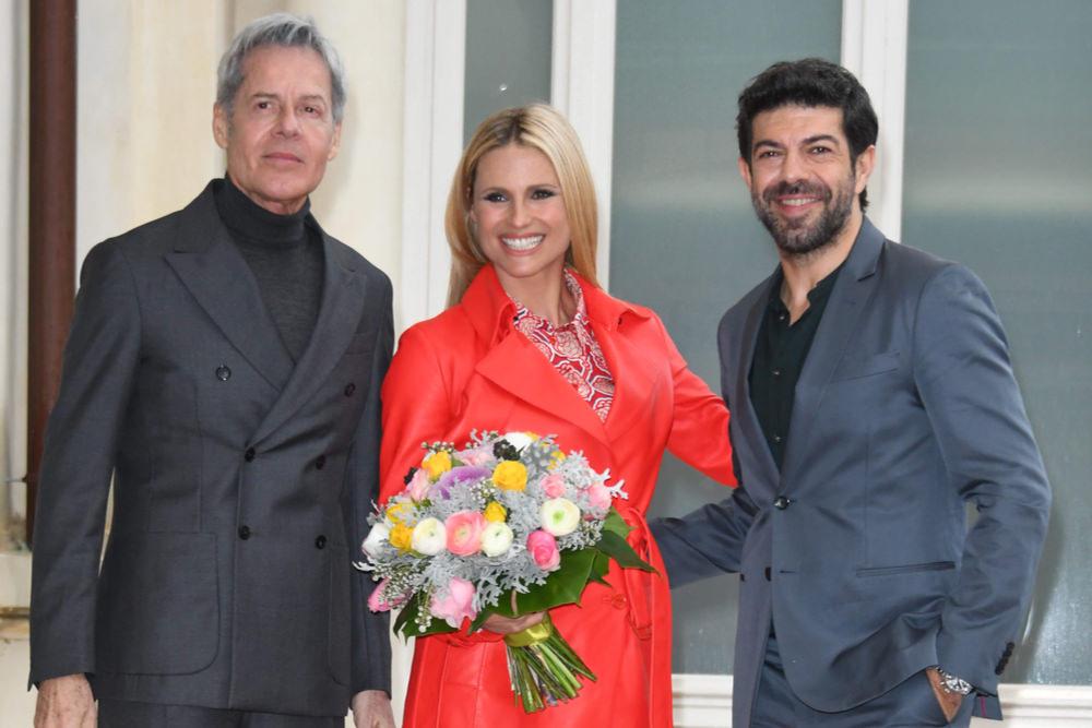 Festival Sanremo 2018