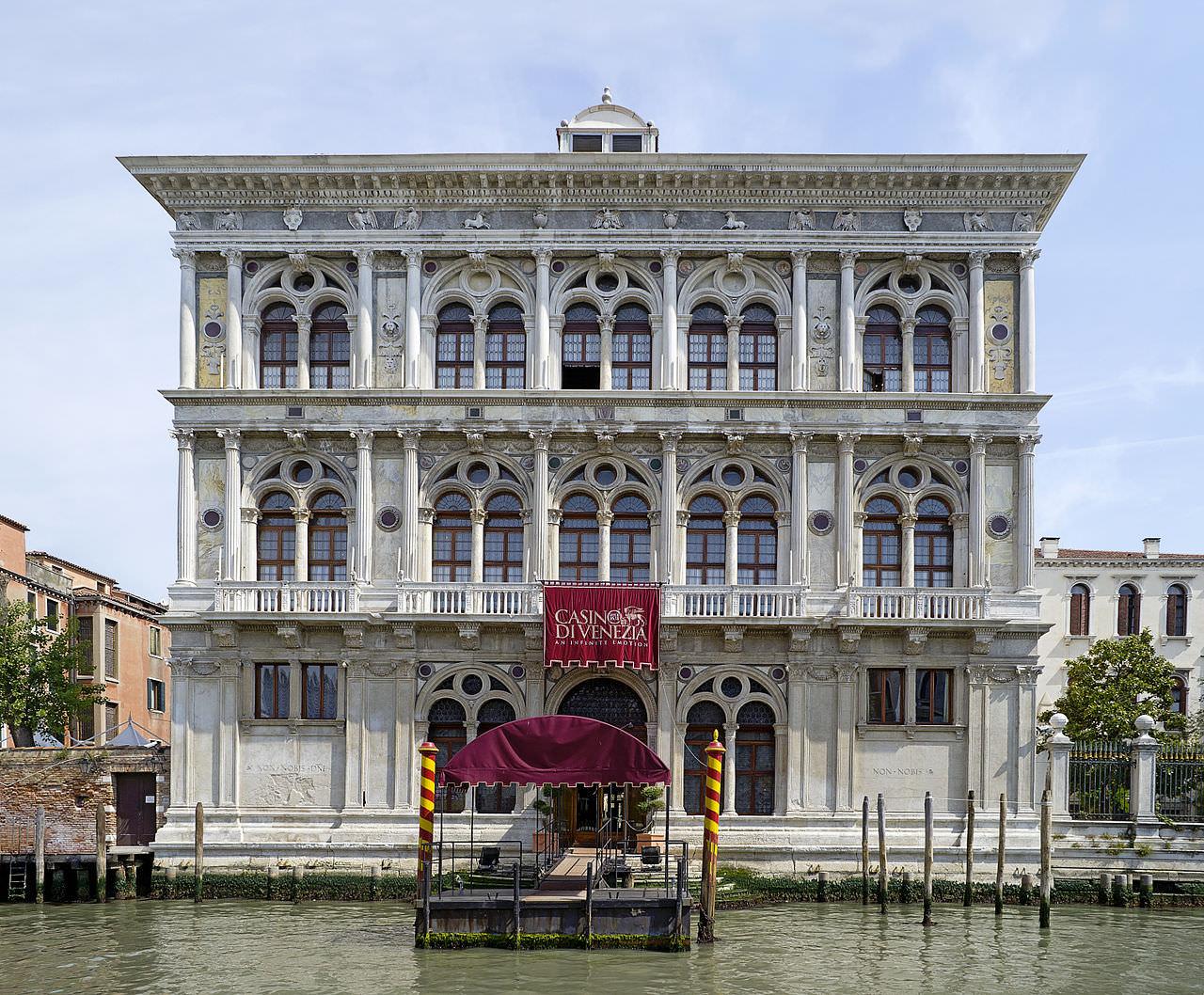 Casinò Venezia